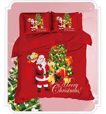 online get cheap kids bedding set christmas aliexpress com