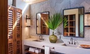 la chambre en espagnol décoration chambre en bois exotique 93 chambre en