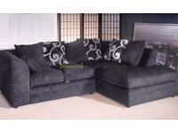 Second Hand Sofas In London New U0026 Used Sofas For Sale In London Gumtree
