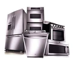 kitchen appliance bundle before you take any deal on kitchen appliance packages read this