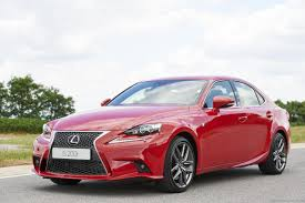 lexus is 200t price in malaysia lexus is gets a 2 litre turbo variant u2013 drive safe and fast