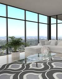 Grey And White Outdoor Rug Rug Goddess Tampa Examples Of Indoor Outdoor Area Rugs