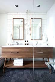 Wood Shower Mat Teak Shower Floor Grate Wood Maintenance U2013 Thematador Us