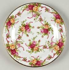 royal albert country roses at replacements ltd page 13
