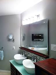 Bathroom Renovation And Faucet Installation Ottawa Blaze Renovations Bathroom Fixtures Ottawa