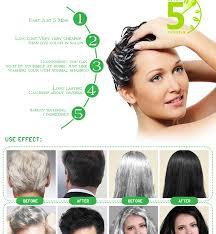 Washing Hair After Coloring At Home - ppd free natur vital dexe hair colour make hair black shampoo 25ml