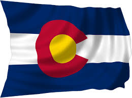 Hatis Flag Colorado Flag Collision Claim Associates Inc