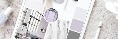 Design Pictures Viva La Violet Handcrafting Heartfelt Web Designs And Branding