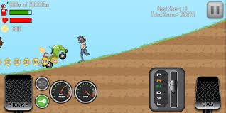 hill climb racing monster truck real hill climb android apps on google play