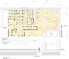 coolaroo clinic millar roberston architects