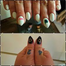 happy nails 34 photos u0026 29 reviews nail salons 587 s state