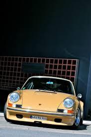 stanced porsche 911 widebody 1542 best porsche images on pinterest dream cars cars