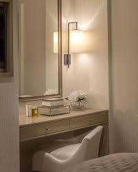 The  Best Dressing Table Design Ideas On Pinterest Dressing - Dressing table modern design
