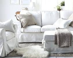canap ikea manstad dimensions canape housse canape ikea ektorp 3 places vittaryd blanc laver