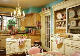 Vintage Shabby Chic Home Decor by Vintage Shabby Chic Home Decor Decoration U0026 Furniture Home