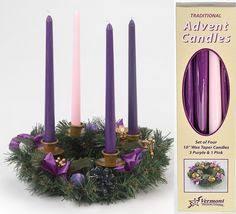 advent wreath kits tea light advent wreath advent wreaths wreaths and catholic