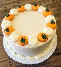joe gambino u0027s bakery home facebook