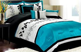 accessories inspiring cool teenager and master bedroom design accessories inspiring cool teenager and master bedroom design ideas turquoise black white subtle girly wall