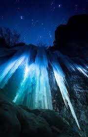 best 20 ice caves ideas on pinterest crystal caves ashizuri