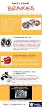 best 25 car brake system ideas only on pinterest brake system