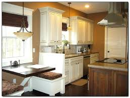 painting old kitchen cabinets color ideas off white paint colors for kitchen cabinets ingenious ideas