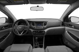reviews on hyundai tucson hyundai tucson sport utility models price specs reviews cars com