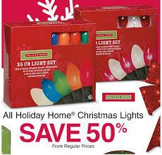 black friday deals on christmas lights fred meyer christmas lights www lightneasy net