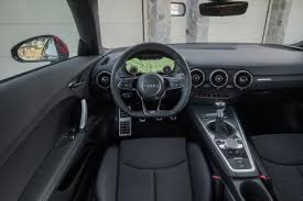 audi tt 2014 audi tt 2014 review auto express