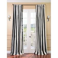 Light Silver Curtains Faux Silk Curtains Howtolarawith Me