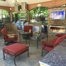 Long Island Patio 43 Best Pools U0026 Patios Images On Pinterest Patios Long Island