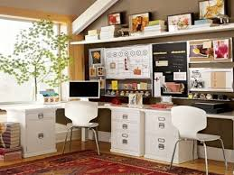 great creative desk ideas for small spaces with home office home
