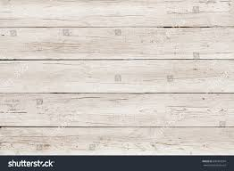 weathered wood weathered wood surface boards stock photo 636903394