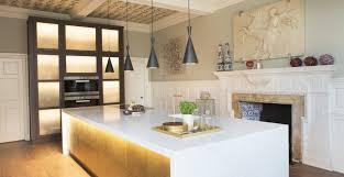 kitchen design tunbridge wells rencraft handmade kitchens and furniture