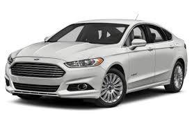 2015 ford fusion photos ford fusion hybrid sedan models price specs reviews cars com
