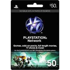 psn gift card 20 playstation store gift card sony digital