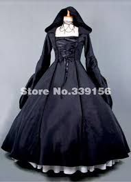 Victorian Costumes Halloween Victorian Costumes Women Promotion Shop Promotional Victorian