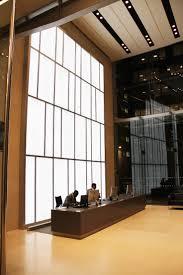 Decorative Led Lights For Homes Led Light Wall Panels Pinotharvest Com