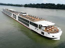 march cruiseshipportal