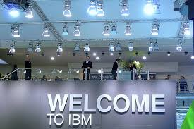 capgemini siege ibm boosts watson iot ecosystem with capgemini tech mahindra more
