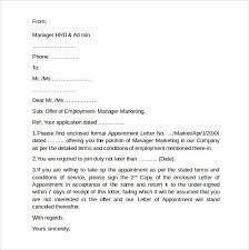 hotel front desk supervisor cover letter sample livecareer page