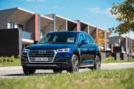 audi q5 price new cars search new audi q5 for sale themotorreport com au