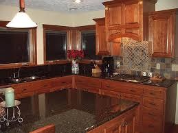 Prairie Style Kitchen Cabinets 23 Best Kitchen Cabinet Door And Drawer Styles Images On Pinterest