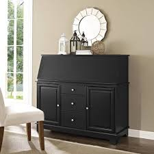 small white secretary desk top 60 exceptional desks for small spaces pottery barn graham dining