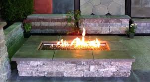 Outdoor Fireplace Patio Gas Outdoor Fireplace Outdoor Gas Fireplace Regency Gas Outdoor