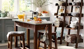 cool kitchen storage ideas kitchen storage ideas organize drawers pullout pantries