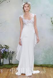 my best wedding dress best wedding dresses 2015 brides