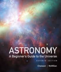 backyard astronomers guide my favorite astronomy books indie quarter