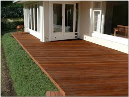 Pictures Of Backyard Decks by Deck And Patio Design Ideas