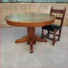 Antique Dining Room Sets by Antique Dining Room Furniture 1930 Luxury Antique Tables Antique