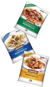 meatballs italian soup recipe the 36th avenue